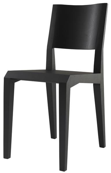 ligne roset uued tooted 2009. Black Bedroom Furniture Sets. Home Design Ideas