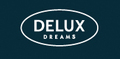 Delux Dreams salong