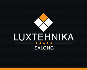 Luxtehnika salong