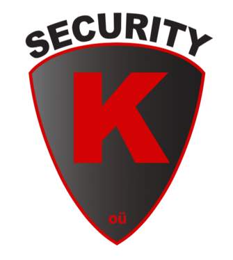 K Security