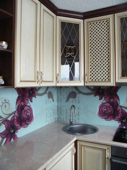 kd interior design. Black Bedroom Furniture Sets. Home Design Ideas
