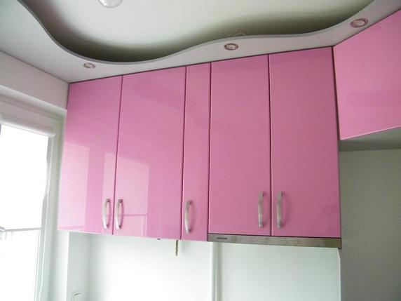 Kd interior design for Interior design ausbildung