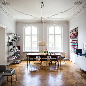 Allikas: http://www.myscandinavianhome.com/2017/08/bohemian-touch-in-magnificent-berlin.html