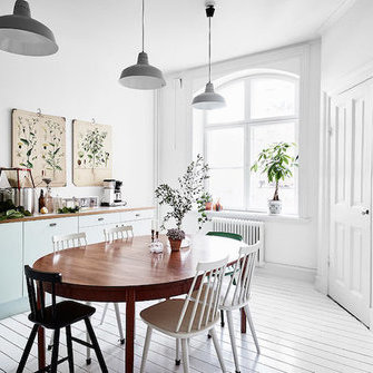 Allikas: http://www.myscandinavianhome.com/2017/05/all-things-bright-and-beautiful-in.html