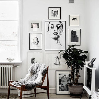 Allikas: http://www.myscandinavianhome.com/2017/04/a-fresh-and-light-filled-swedish-pad.html