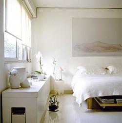 9da7f27382f Ajatu muusa kunsti- ja külalislahke korter