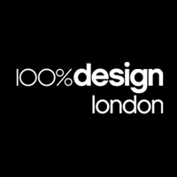 Allikas: www.100percentdesign.co.uk