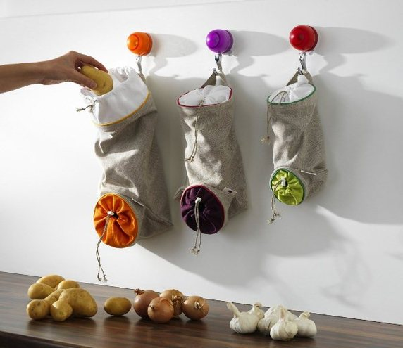 16 | Orka Vegetable Keep Sacks Source: www.architecturendesign.net