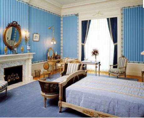 1b1fe6da3d5 Ruumid mõjuvad avaramalt , kui seal kasutada helesiniseid värvitoone.  Sinine värv magamistoas rahustab ja pidavat hästi mõjuma unele.