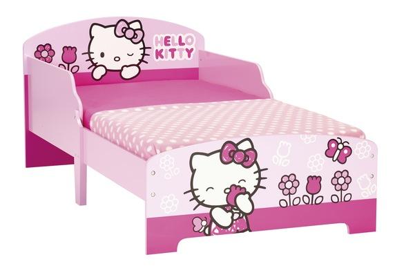 Hello Kitty Opbergkast.Hello Kitty Lastevoodid Ja Lastemoobel Sisustusweb Ee