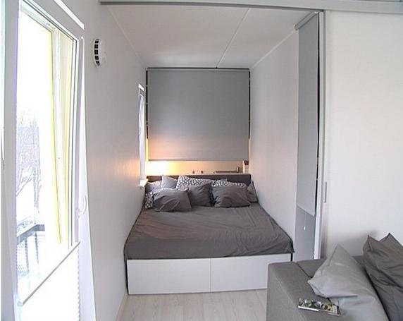 4c61210fb75 Kuidas planeerida kodu õigesti ehk ka väike korter saab olla avar ja  funktsionaalne!