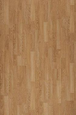 7781662514e Lincona Põrandakeskus: August soosib põrandaostu!