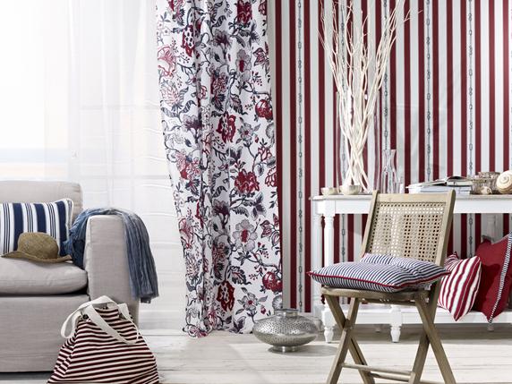 laviniita esitleb rasch disaineri brigitte von boch 39 i kardinakangaste kollektsiooni. Black Bedroom Furniture Sets. Home Design Ideas