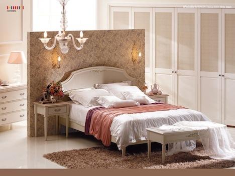 Kuidas valida voodit? - Sisustusweb ee
