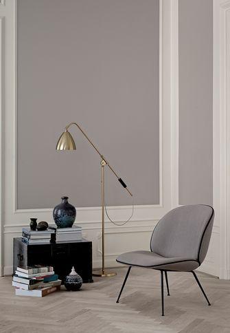d0e86e96b51 Pehme mööbel paljudelt nimekatelt Skandinaavia ja Lõuna-Euroopa tootjatelt Elke  Mööblist