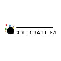 78048a9409e Uued ja huvitavad tooted Coloratumis