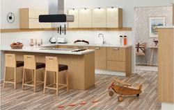 aec198daf16 Puustelli: olulised teadmised köögi töötasapindade hooldusest