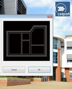 a5dea58f446 CADprofi – maailma juhtiv CAD-lisamoodulite tarkvara