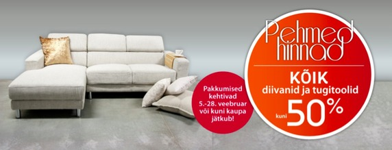 Allikas: www.home4you.ee