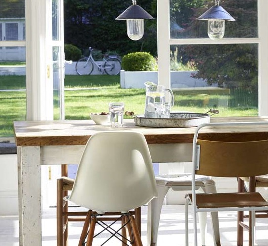 Allikas: www.housetohome.co.uk