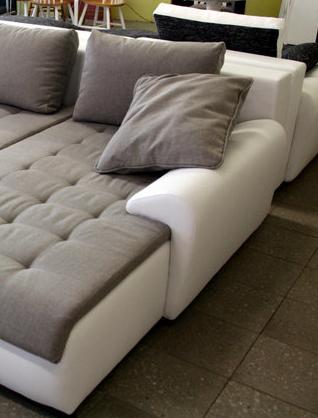 df17da0b363 Uudne nurgadiivan-voodi LORENZO Smart Mööblist