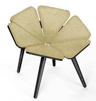 362569135ff Radise tooli Leelo kangavalik on täienenud