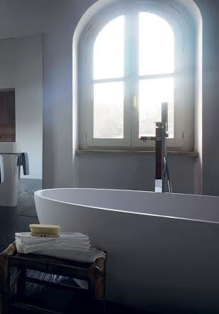 b18ca0788d8 Täiuslik vannitoasisustus Scavolinist