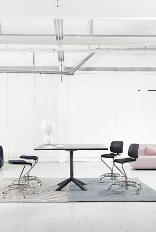 508c29bdf1a Funktsionaalset ja stiilset kontorit aitab planeerida ja kujundada ELKE  Mööbel
