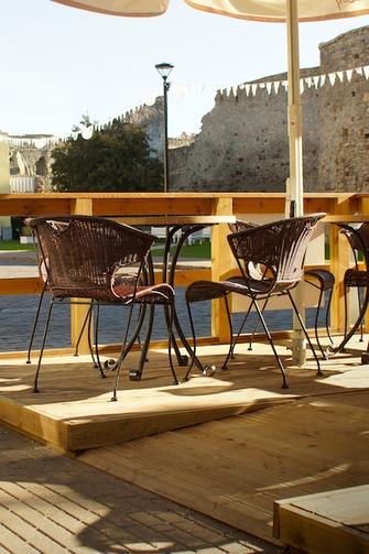 53413821837 HORECA – mugav ja vastupidav mööbel hotellidele, restoranidele ja  kohvikutele