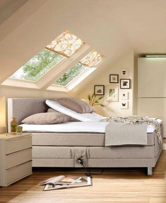 a606391c59b Delux Dreams - unikaalsed ja tippkvaliteediga käsitööna valmistatud voodid  ja magamistoalahendused