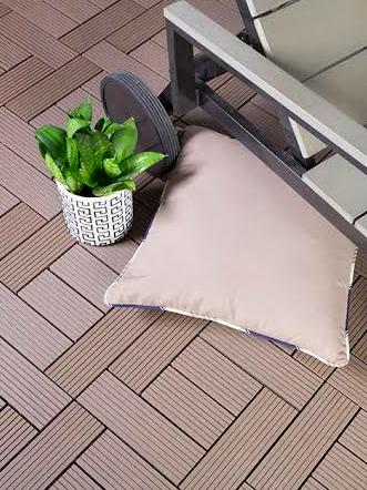 6f297c53ced Terrassi- või rõdupõrandale uus värske ilme Home4yoult