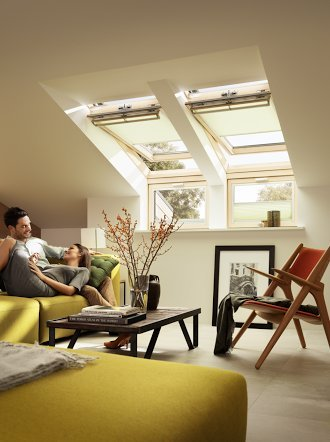 Source: www.velux.ee