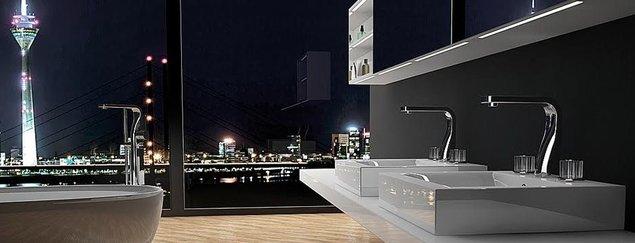 kvaliteetsegistite tootja steinberg n dsest esindatud ka eestis. Black Bedroom Furniture Sets. Home Design Ideas