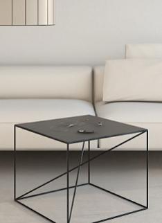 a1776e1954c Take Me Home – minimalistlik mööbel Nonoo sisustuse e-poest