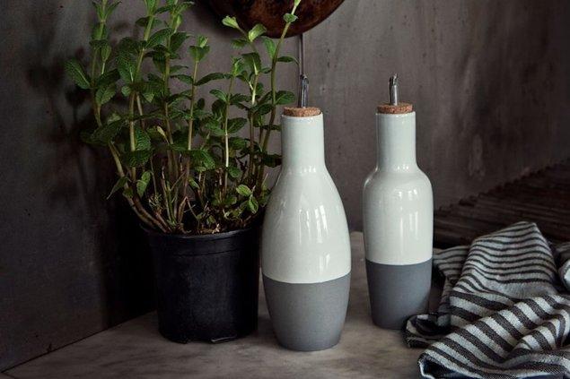 096b557a846 OV Oil & Vinegar äädika- ja õlipudelid Bolialt Source: www.elkemoobel.ee