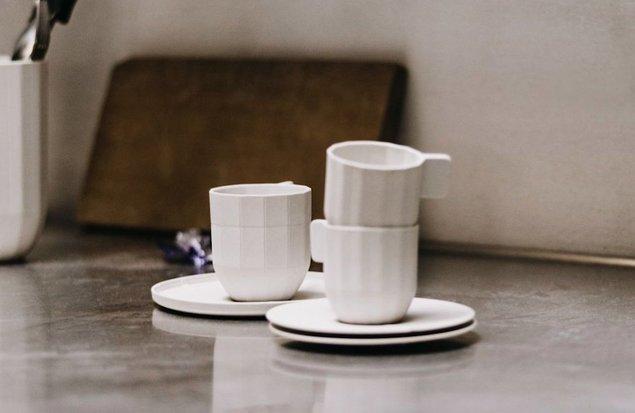 e1f7ea6a5d0 Põhjamaised köögiaksessuaarid Elke Mööblist on iga köögi uhkuseks ...
