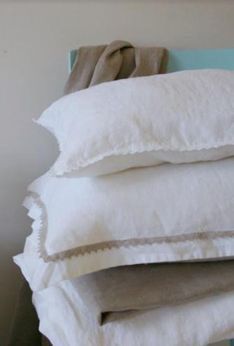 360800ff4c1 Teaspon annab nõu, miks eelistada linasest materjalist voodipesu