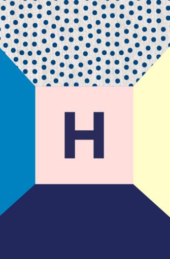 05498ad0c53 Habitare disaini- ja sisustusmess 13.-17. septembril Helsingi messikeskuses