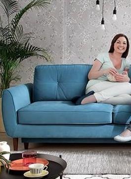 92ff53ef419 Skandinaavia stiilis pehme mööblisari OLAND nüüd -15% soodustusega
