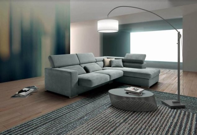 Allikas: www.camelfurniture.eu