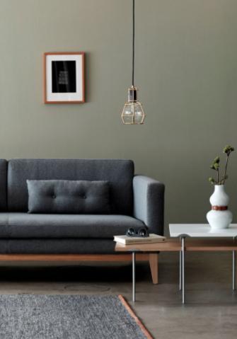 38fe30b2e8c Pehme mööbel Elke Mööblist Skandinaavia ja Lõuna-Euroopa tootjatelt