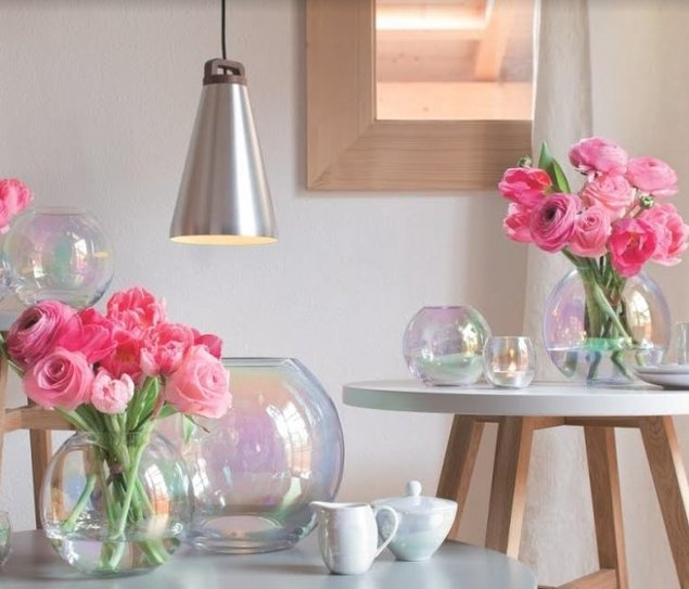 Источник: www.homeaccessories.ee