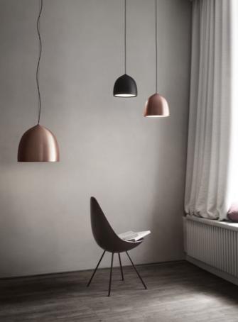 5e9f771a370 Lai valik valgusteid Skandinaavia tootjatelt Elke Mööblist