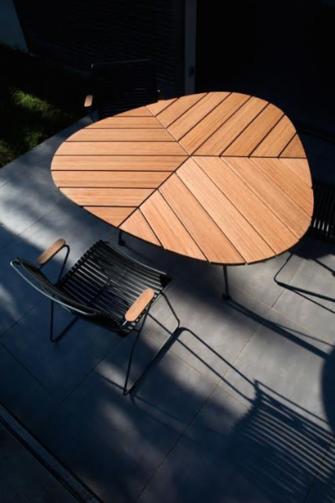 d2cfd28ef75 Ajatu, kvaliteetne ja taskukohane terrassimööbel Taani firmalt HOUE