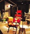 Building and Interior fair 2014 at Tartu