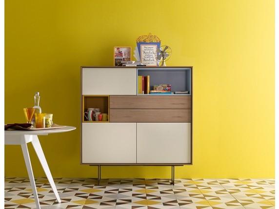 ELKE Mööbel tõi müügile Hispaania mööblitootja Treku tooted Sisustusweb ee
