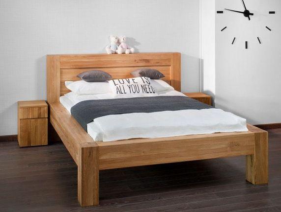 df1353ad9df Hea voodi, värske õhk ja rahulik ümbrus – lõõgastavaks uneks pole rohkem  vajagi!