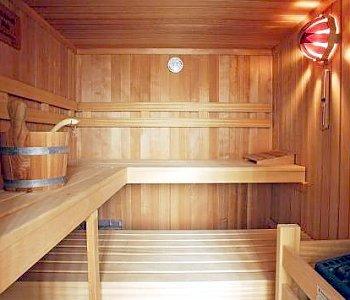 seame saunad talvehoojaks valmis. Black Bedroom Furniture Sets. Home Design Ideas