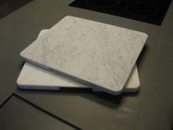 b6303e649fc Küpsetusplaat, materjaliks naturaalne looduskivi - marmor või graniit