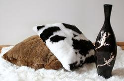 e061a01a84b Alpaca Sisustuse uus vaibakollektsioon!